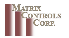 Matrix Controls Corp.